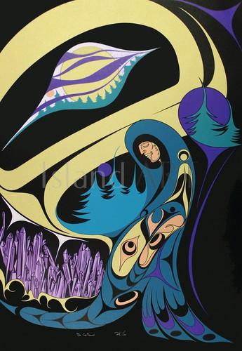 Francis Dick - Francis Dick - The Gatherer