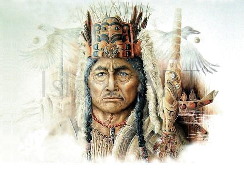 Judi Wild - Judi Wild - Chief Of Ancient Wisdom
