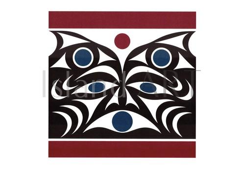 lessLIE - lessLIE - Guardian Spirit Vision