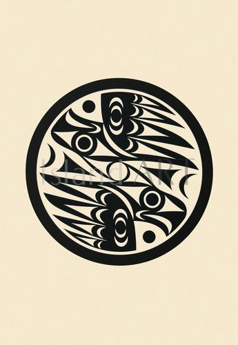 lessLIE - lessLIE - Natural Vision