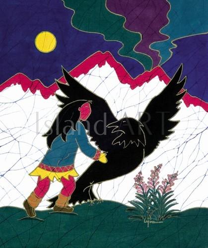 Lynn Blaikie - Lynn Blaikie - Fly with Me