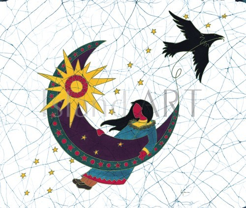 Lynn Blaikie - Lynn Blaikie - Night Fall